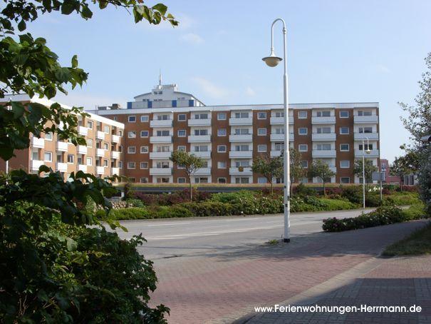 haus nordland westerland sylt ferienwohnungsvermittlung scheel appartementvermittlung scheel. Black Bedroom Furniture Sets. Home Design Ideas