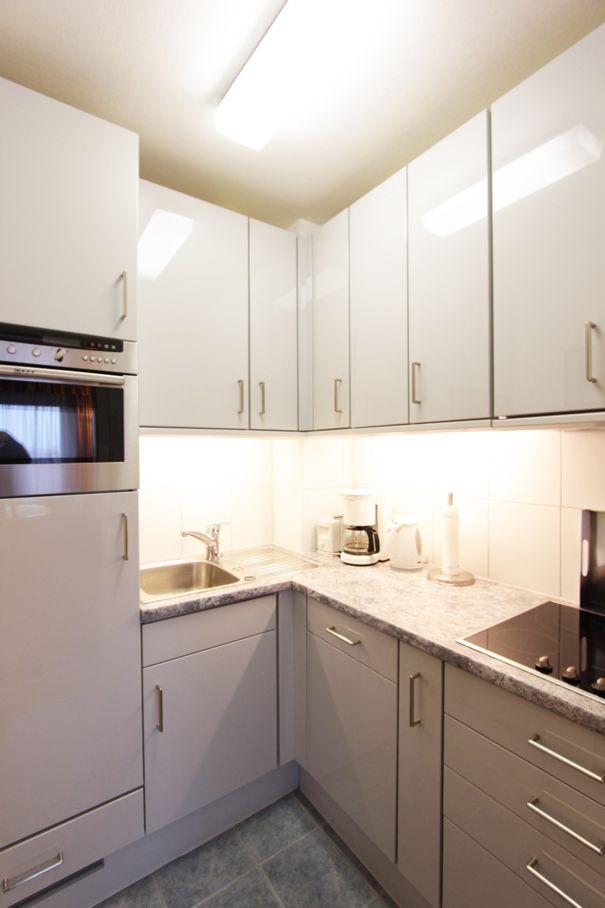 ferienwohnung herrmann haus nordland ferienwohnung 70 westerland exklusive ausstattung mit 5. Black Bedroom Furniture Sets. Home Design Ideas