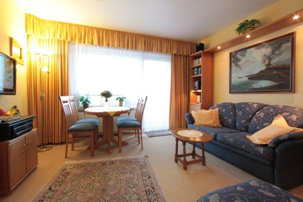 westerland auf sylt ferienwohnung herrmann 5 sterne haus nordland westerland mit schwimmbad. Black Bedroom Furniture Sets. Home Design Ideas