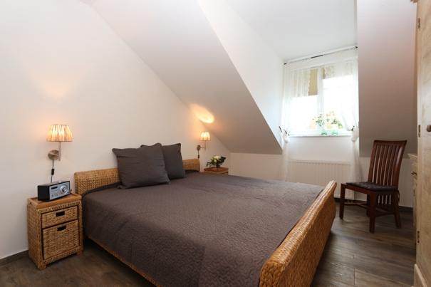 Residenz Bellebue in zinnowitz auf der insel usedom, freie ferienwohnungen, www.fewo-usedom.cc