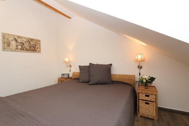 zinnowitz auf der insel usedom, Residenz Bellevue Wohnungen 2 + 38 + 39 + 40 + 41 + 43, Ferienwohnungen Herrmann Usedom